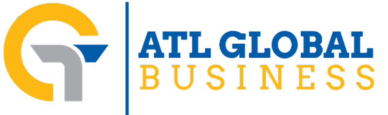 ATL Global Business
